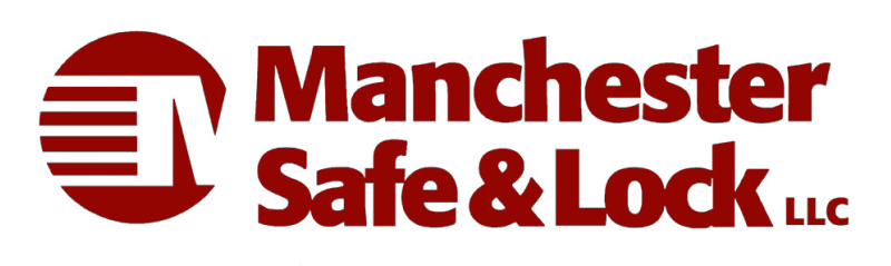 Manchester Safe and Lock